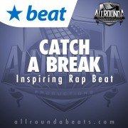 Beat — CATCH A BREAK
