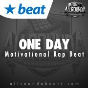 Beat — ONE DAY