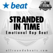 Beat — STRANDED IN TIME