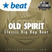 Beat — OLD SPIRIT