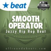 Beat — SMOOTH OPERATOR