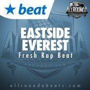 Beat — EASTSIDE EVEREST