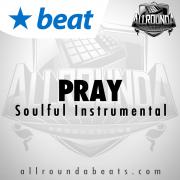 Beat — PRAY