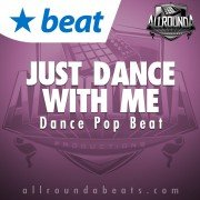 Beat — JUST DANCE WITH ME
