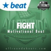 Beat — FIGHT