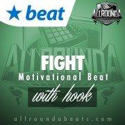 Beat — FIGHT (w/hook)