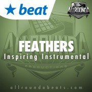 Beat — FEATHERS