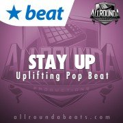 Beat — STAY UP