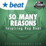 Beat — SO MANY REASONS