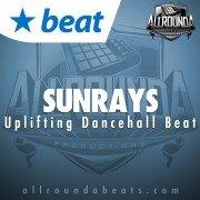 Beat — SUNRAYS