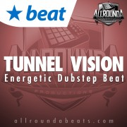 Beat — TUNNEL VISION