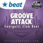 Beat — GROOVE ATTACK
