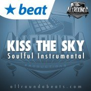 Beat — KISS THE SKY