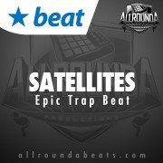 Beat — SATELLITES