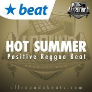 Beat — HOT SUMMER