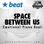 Beat — SPACE BETWEEN US