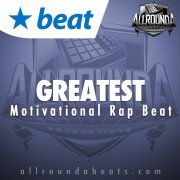 Beat — GREATEST