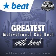 Beat — GREATEST (w/hook)