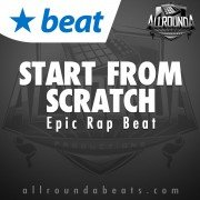 Beat — START FROM SCRATCH