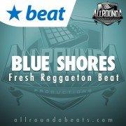 Beat — BLUE SHORES