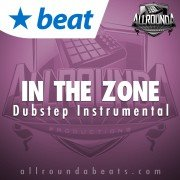 Beat — IN THE ZONE