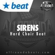 Beat — SIRENS