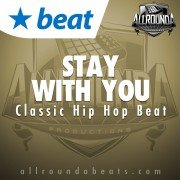 Beat — STAY WITH YOU