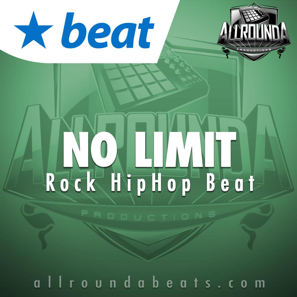 Rock Rap Beat, Beat — NO LIMIT, Buy Beats Online   Hip Hop Beats For Sale   Buy Rap & Trap Instrumentals