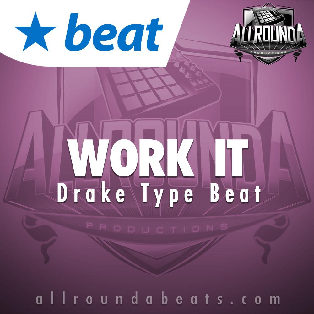 Confident Rap Beat, Beat — WORK IT, Buy Beats Online | Hip Hop Beats For Sale | Buy Rap & Trap Instrumentals