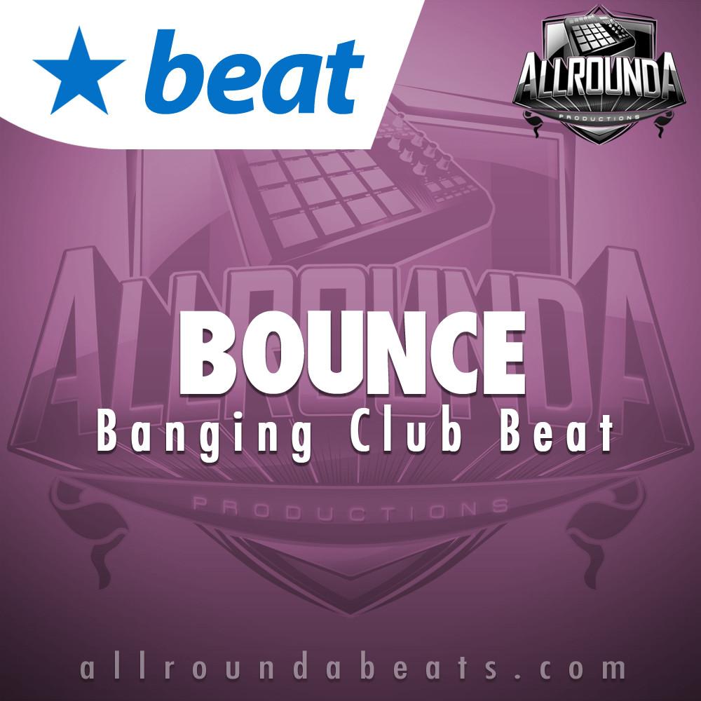 Bouncy West Coast Beat, Beat — BOUNCE, Buy Beats Online | Hip Hop Beats For Sale | Buy Rap & Trap Instrumentals