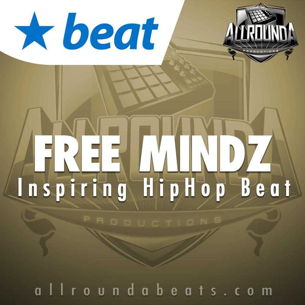 Relaxed Hip Hop Beat, Beat — FREE MINDZ, Buy Beats Online | Hip Hop Beats For Sale | Buy Rap & Trap Instrumentals