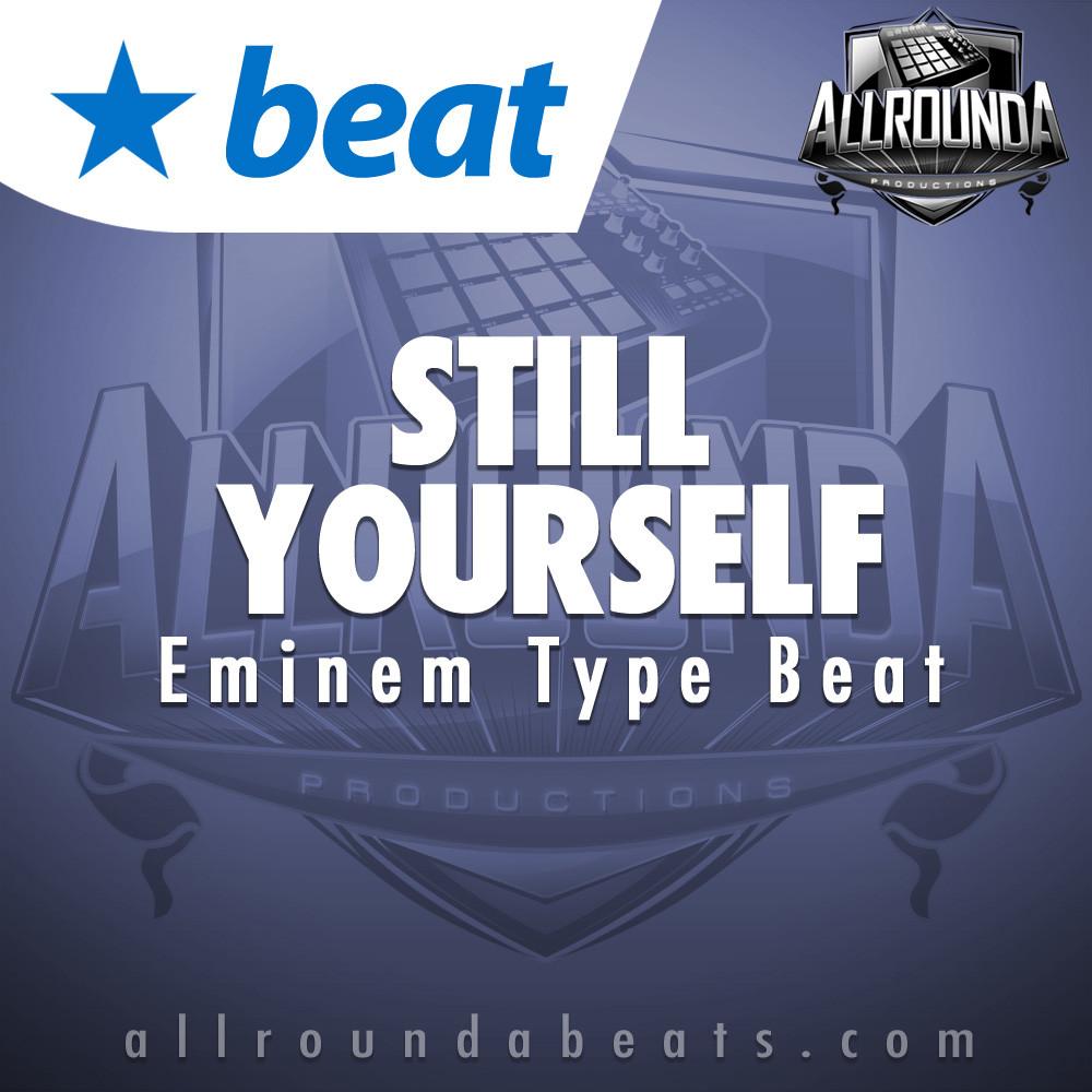 Funny Rap Beat, Beat — STILL YOURSELF, Buy Beats Online   Hip Hop Beats For Sale   Buy Rap & Trap Instrumentals