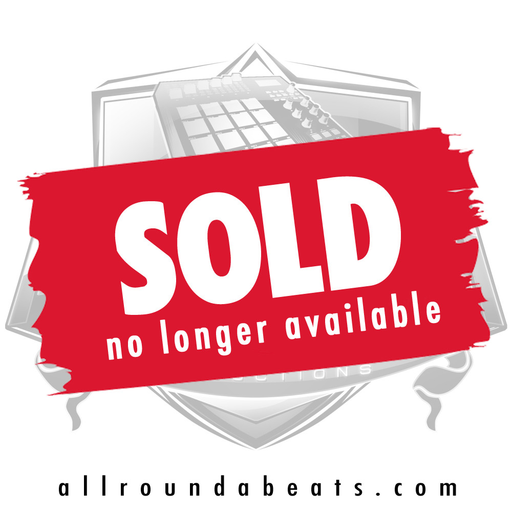 , Beat — LET IT ALL OUT, Buy Beats Online | Hip Hop Beats For Sale | Buy Rap & Trap Instrumentals
