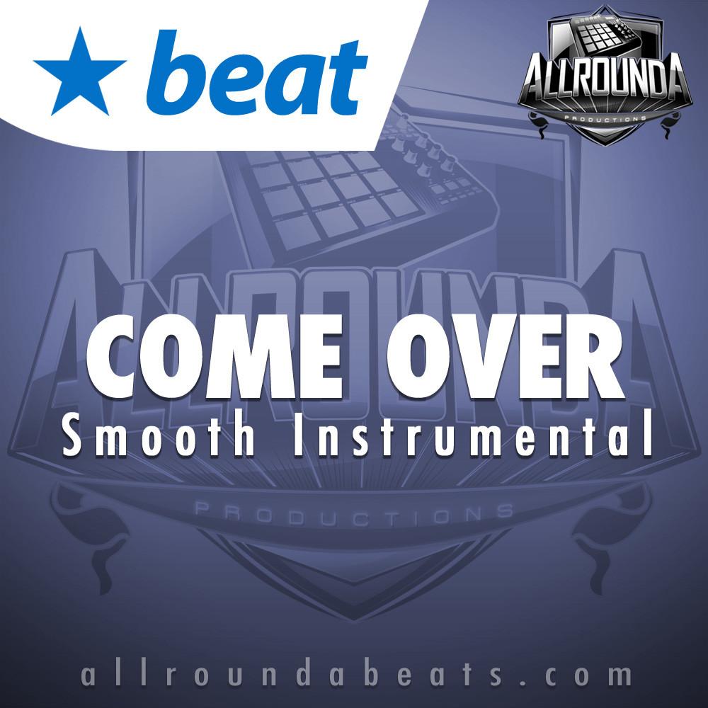 , Beat — COME OVER, Buy Beats Online   Hip Hop Beats For Sale   Buy Rap & Trap Instrumentals