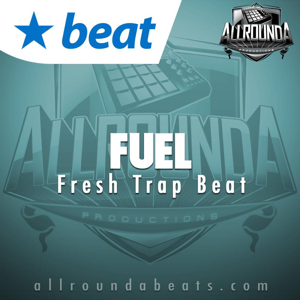 Fresh Trap Beat, Beat — FUEL, Buy Beats Online | Hip Hop Beats For Sale | Buy Rap & Trap Instrumentals