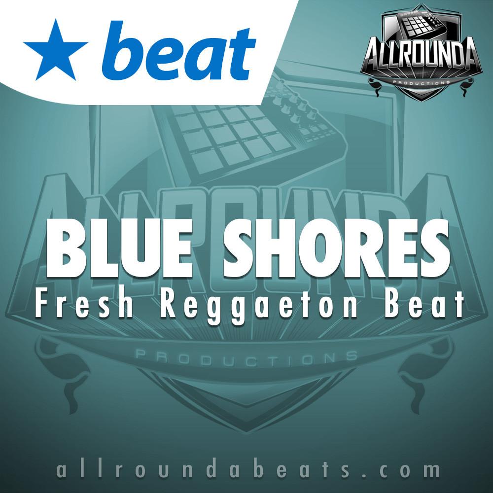, Beat — BLUE SHORES, Buy Beats Online | Hip Hop Beats For Sale | Buy Rap & Trap Instrumentals