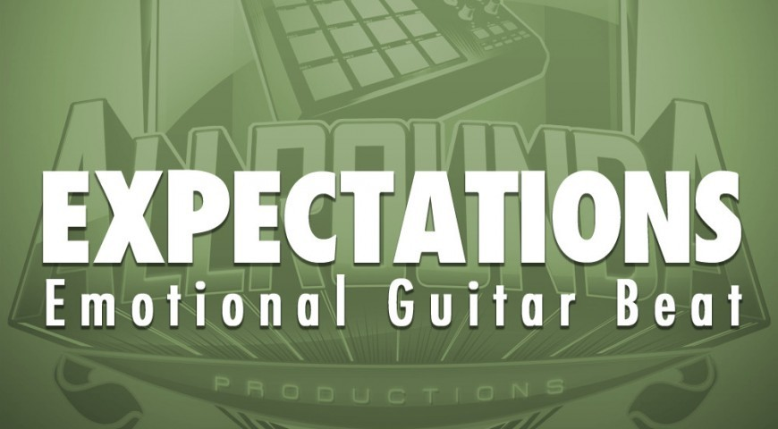 , Beat — EXPECTATIONS, Buy Beats Online | Hip Hop Beats For Sale | Buy Rap & Trap Instrumentals