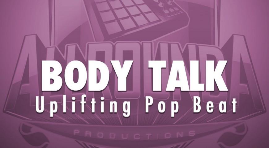 , Beat — BODY TALK, Buy Beats Online   Hip Hop Beats For Sale   Buy Rap & Trap Instrumentals