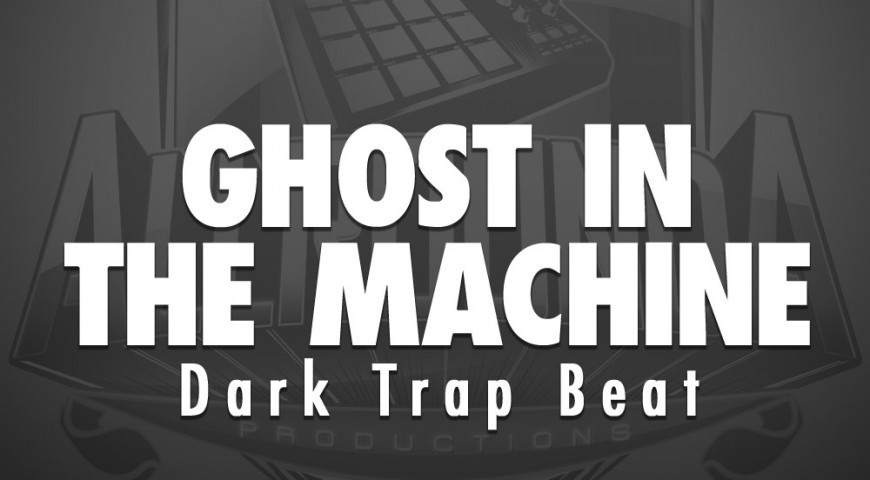 Silly Trap Beat, Beat — GHOST IN THE MACHINE, Buy Beats Online | Hip Hop Beats For Sale | Buy Rap & Trap Instrumentals