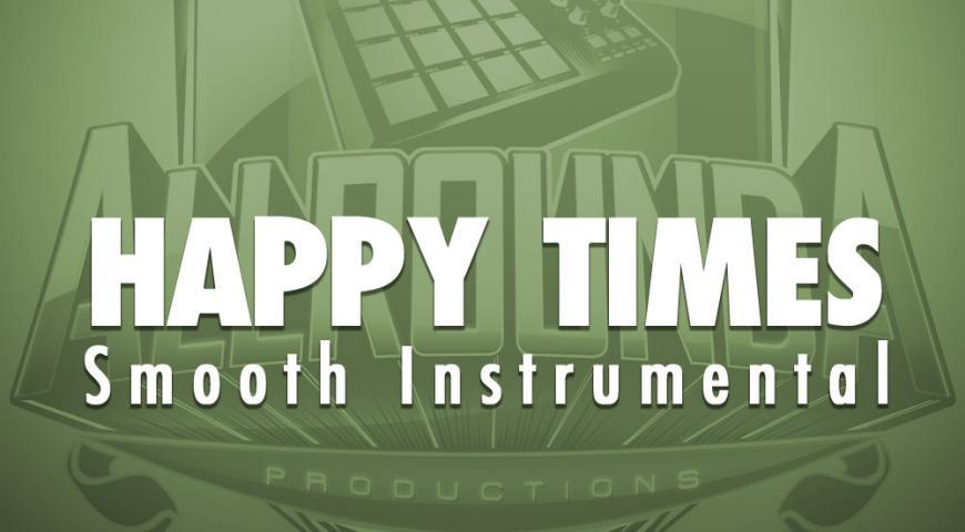 inspiring pop beat, Beat — HAPPY TIMES, Buy Beats Online   Hip Hop Beats For Sale   Buy Rap & Trap Instrumentals