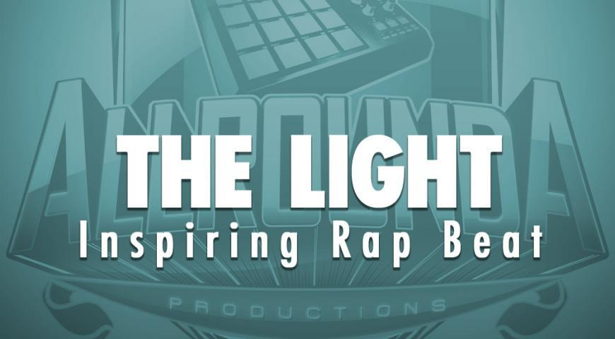 Wiz Khalifa Type Beat, Beat — THE LIGHT, Buy Beats Online   Hip Hop Beats For Sale   Buy Rap & Trap Instrumentals