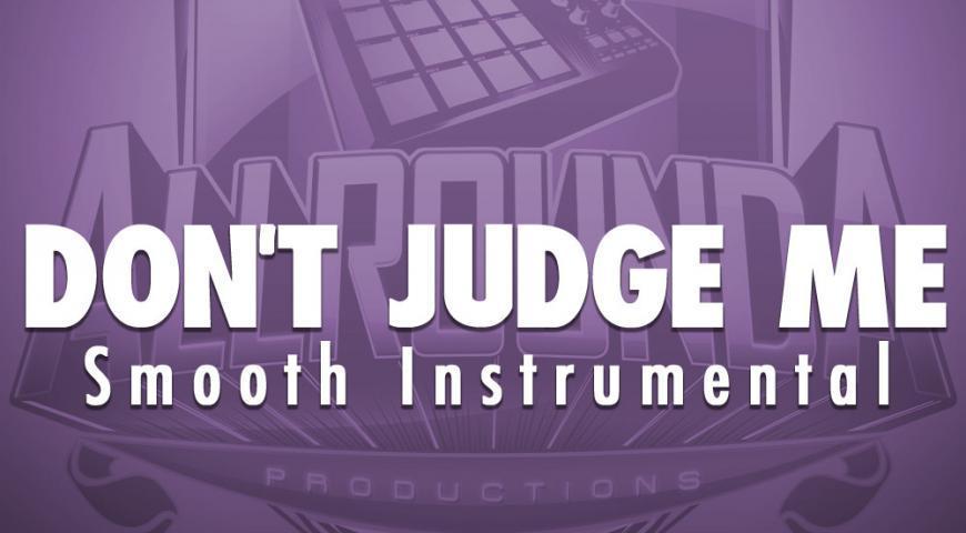 Jhene Aiko Type Beat, Beat — DON'T JUDGE ME, Buy Beats Online | Hip Hop Beats For Sale | Buy Rap & Trap Instrumentals