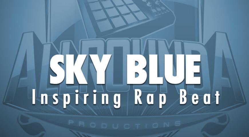 Sad Motivational Rap Beat Made — BCMA