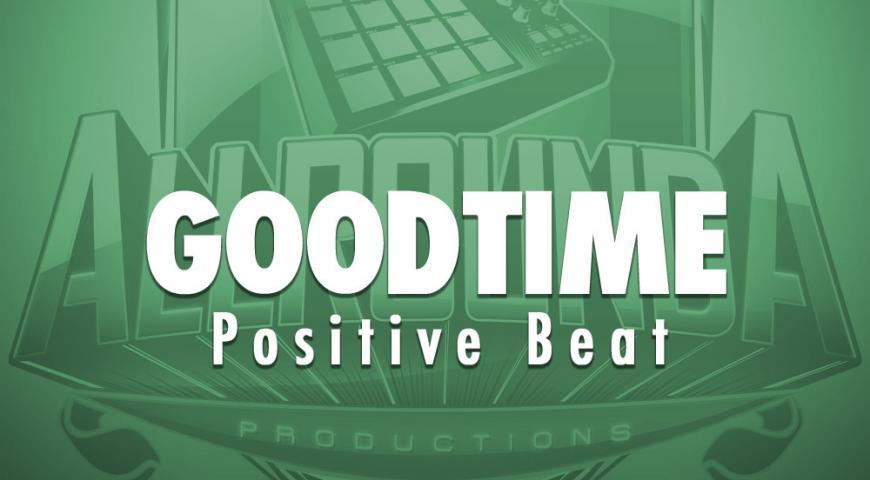 Justin Timberlake Type, Beat — GOODTIME, Buy Beats Online | Hip Hop Beats For Sale | Buy Rap & Trap Instrumentals