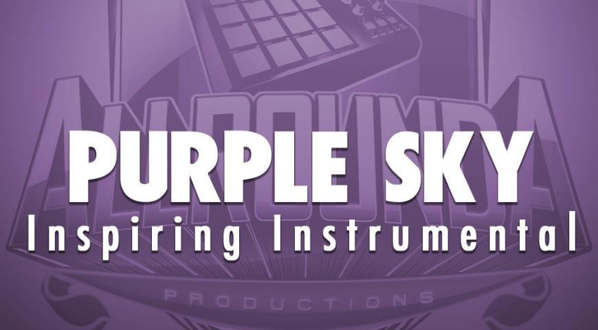 Vocal Beats / Vocal Instrumentals / Vocal Music