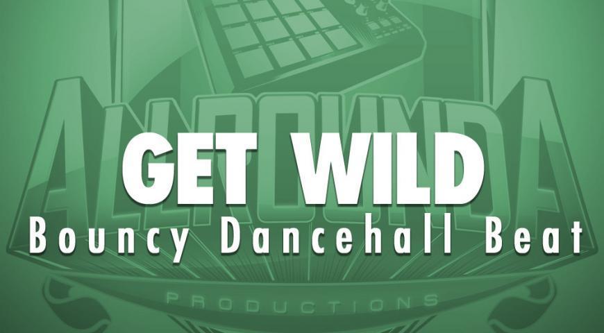 Reggae / Reggaeton / Dancehall Beats / Instrumentals
