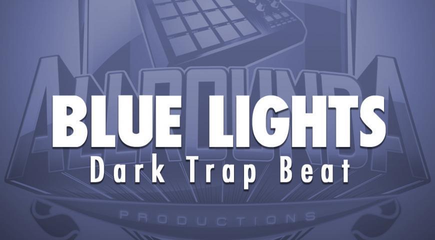 Travis Scott Type Beats / Instrumentals