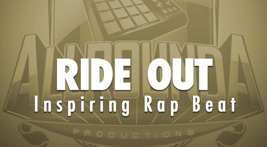 jay sean ride it instrumental mp3 free download