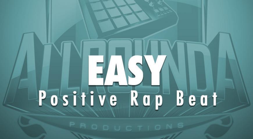 Positive Rap Beat, Beat — EASY, Buy Beats Online   Hip Hop Beats For Sale   Buy Rap & Trap Instrumentals