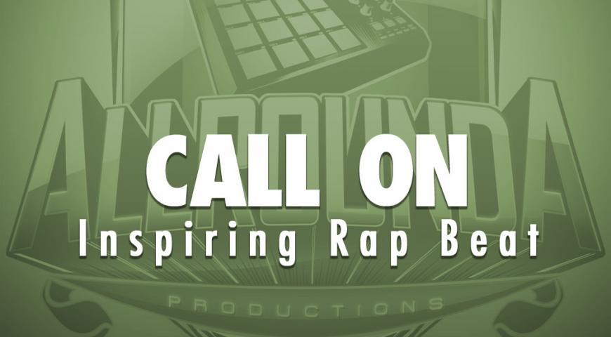 Trap Beats / Trap Instrumentals / Royalty Free Trap Beats